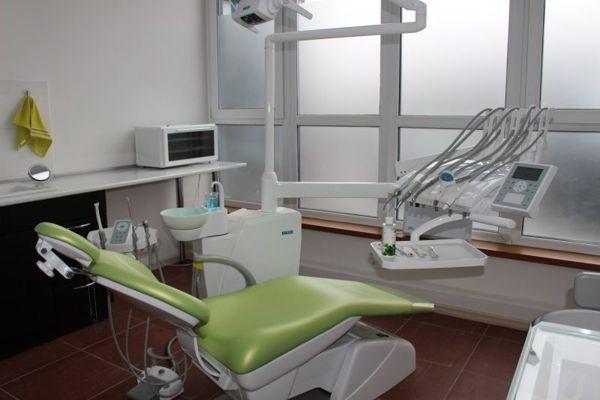 stomatologija-Kieva-Smile-32-foto-3