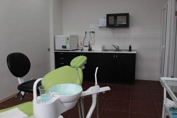 stomatologija-Kieva-Smile-32-foto-4