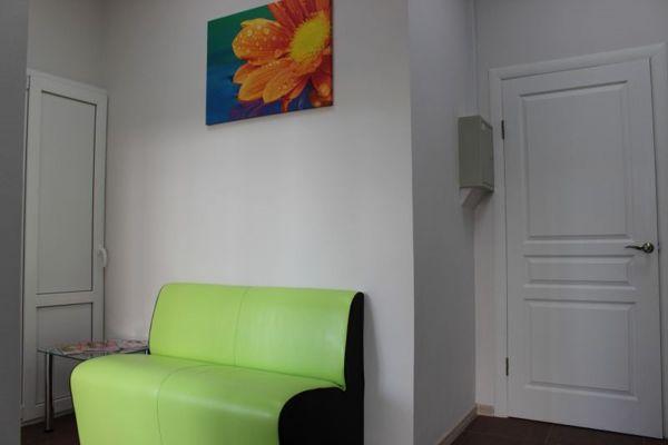 stomatologija-Kieva-Smile-32-foto-6