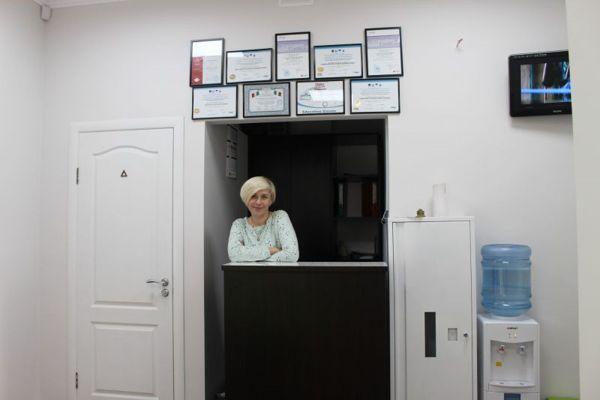 stomatologija-Kieva-Smile-32-foto-7