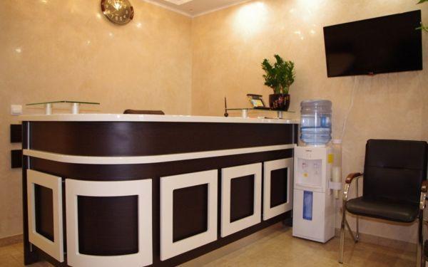 stomatologija-Kieva-Sirius-Dent-foto-1