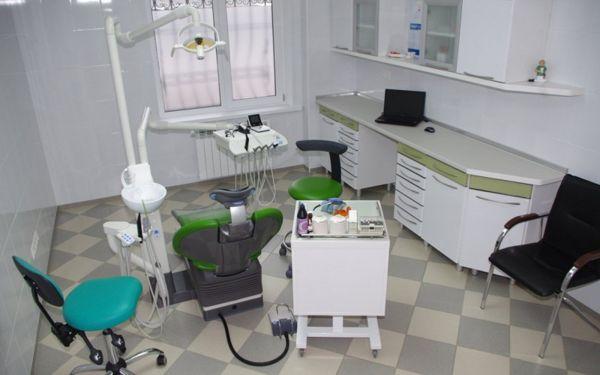 stomatologija-Kieva-Sirius-Dent-foto-2