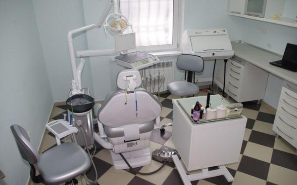 stomatologija-Kieva-Sirius-Dent-foto-3