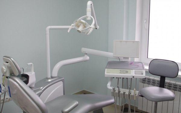 stomatologija-Kieva-Sirius-Dent-foto-5