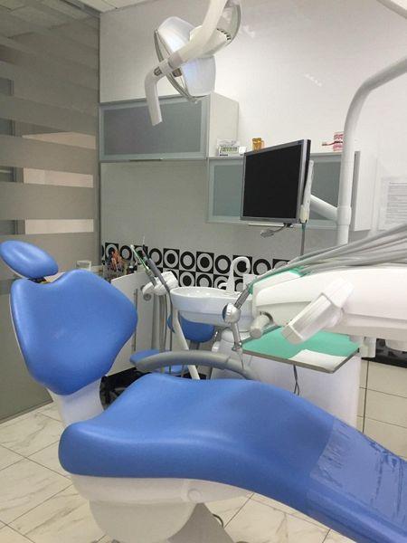 stomatologija-Kieva-Vip-line-foto-1