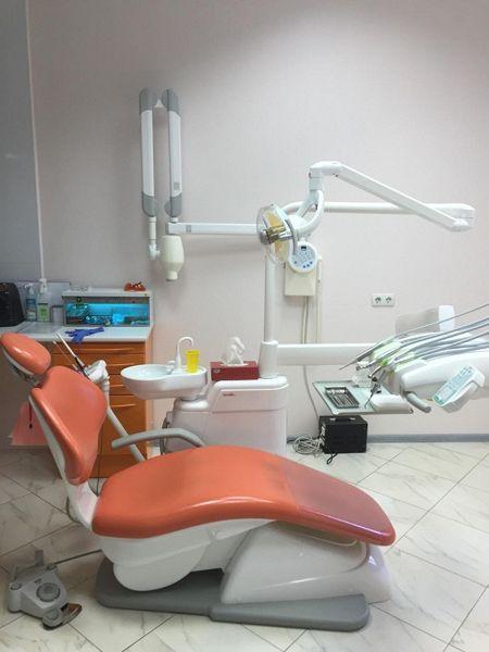 stomatologija-Kieva-Vip-line-foto-2