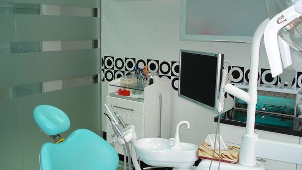 stomatologija-Kieva-Vip-line-foto-3