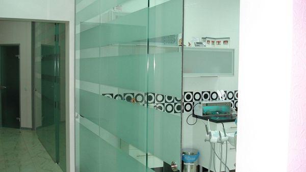 stomatologija-Kieva-Vip-line-foto-5