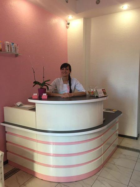 stomatologija-Kieva-Vip-line-foto-7