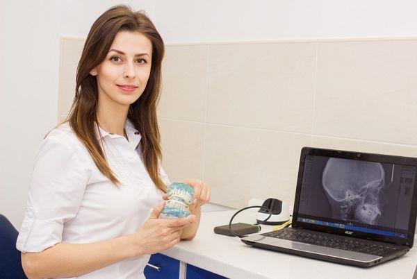 stomatologija-Kieva-Profident-foto-1