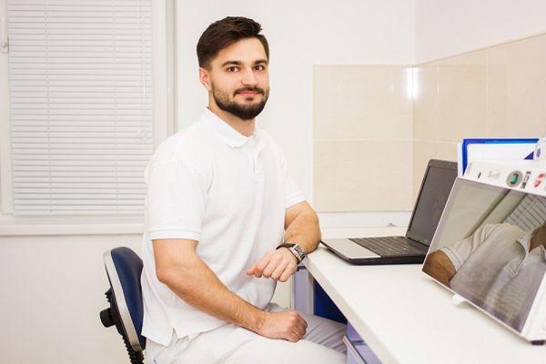 stomatologija-Kieva-Profident-foto-2