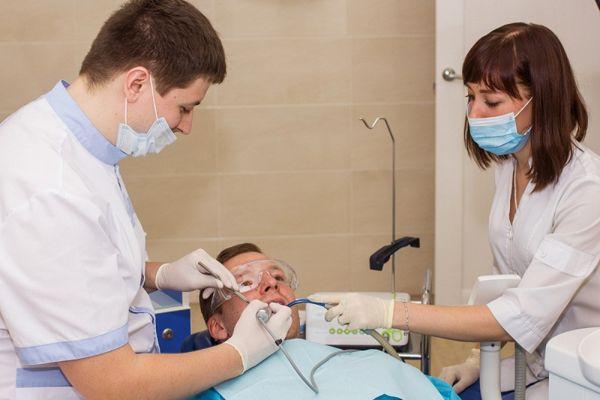 stomatologija-Kieva-Profident-foto-3