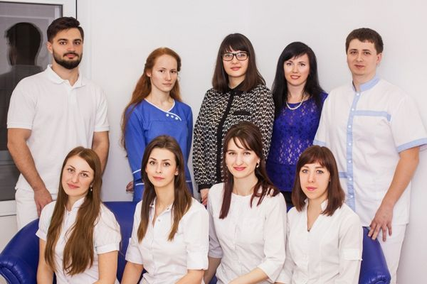 stomatologija-Kieva-Profident-foto-5