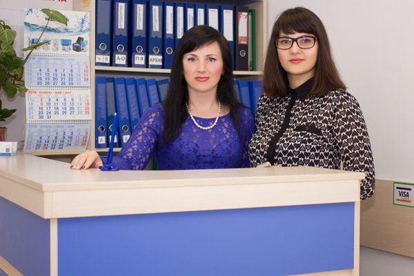 stomatologija-Kieva-Profident-foto-6