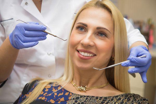 stomatologija-Kieva-Aleksandrija-foto-1