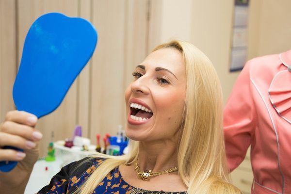 stomatologija-Kieva-Aleksandrija-foto-3