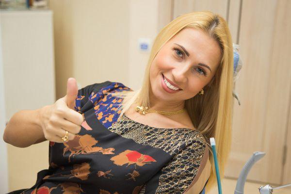 stomatologija-Kieva-Aleksandrija-foto-4