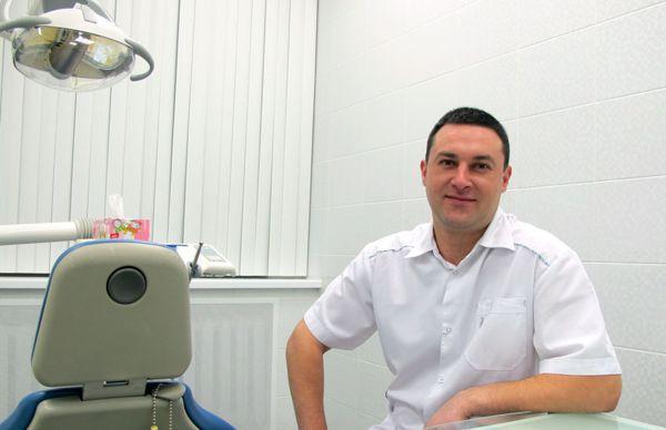 stomatologija-Kieva-DentaVita-foto-1