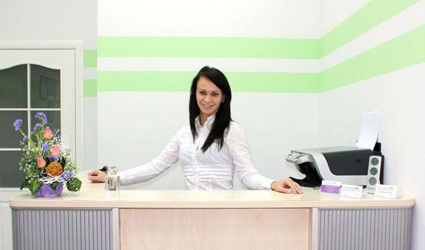 stomatologija-Kieva-DentaVita-foto-2