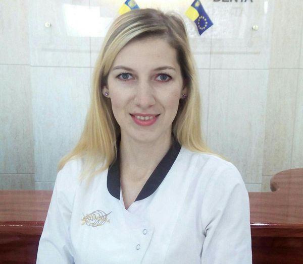 stomatologija-Kieva-Usmile-foto-1
