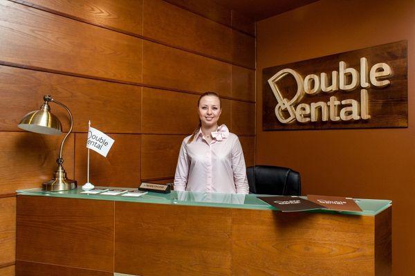 stomatologija-Kieva-Double-Dental-foto-1