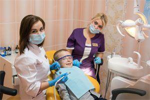 stomatologija-Kieva-Al-Dente-foto-1