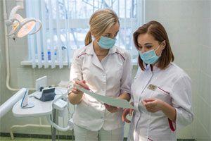 stomatologija-Kieva-Al-Dente-foto-2