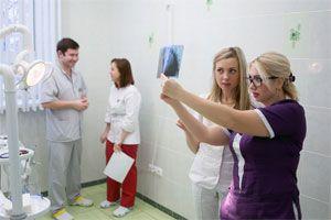 stomatologija-Kieva-Al-Dente-foto-3