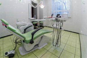 stomatologija-Kieva-Al-Dente-foto-4