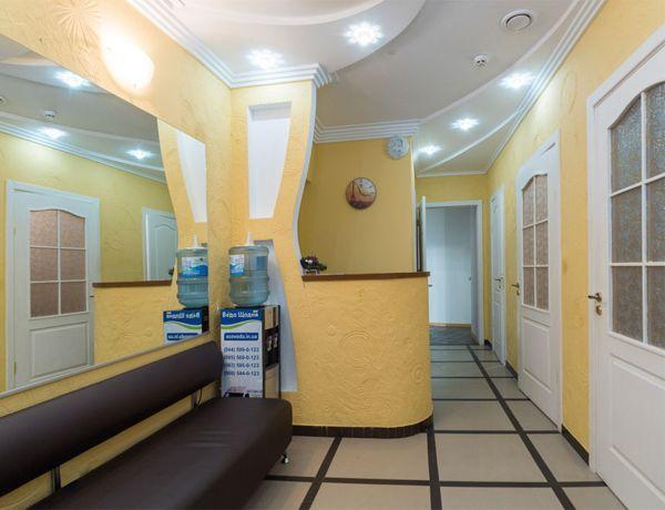 stomatologija-Kieva-Al-Dente-foto-5