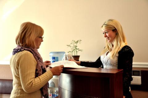 stomatologija-Kieva-Mediora-foto-1
