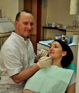 stomatologija-Kieva-Mediora-foto-2