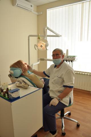 stomatologija-Kieva-Mediora-foto-3
