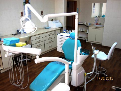 stomatologija-Kieva-Mediora-foto-7