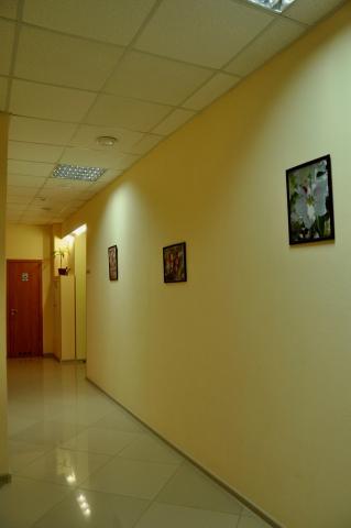 stomatologija-Kieva-Mediora-foto-8