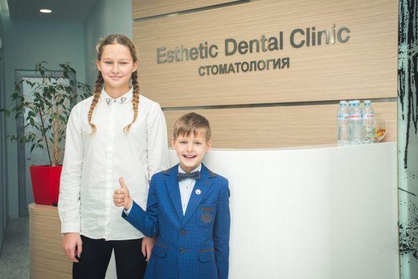 stomatologija-Kieva-Esthetic-Dental-Clinic-foto-4