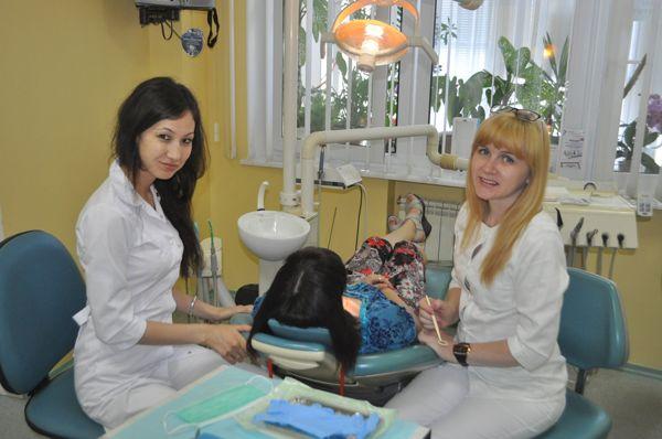 stomatologija-Kieva-Lilija-Estet-foto-2