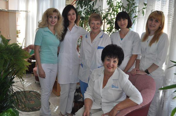 stomatologija-Kieva-Lilija-Estet-foto-4