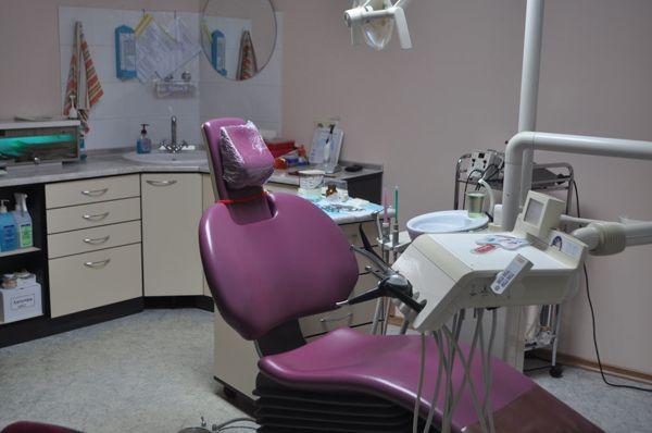 stomatologija-Kieva-Lilija-Estet-foto-5