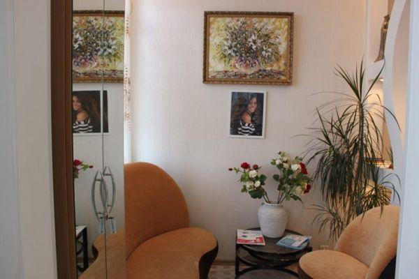 stomatologija-Kieva-Lilija-Estet-foto-7