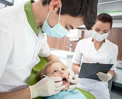 stomatologija-Kieva-KlovaDent-foto-1