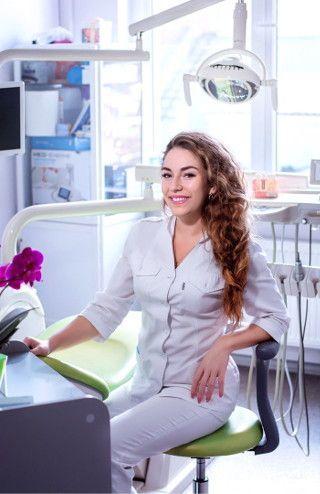 stomatologija-Kieva-Semejnaja-stomatologija-foto-1