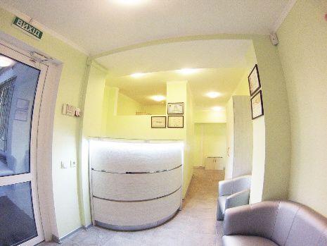 stomatologija-Kieva-Vivendi-foto-1