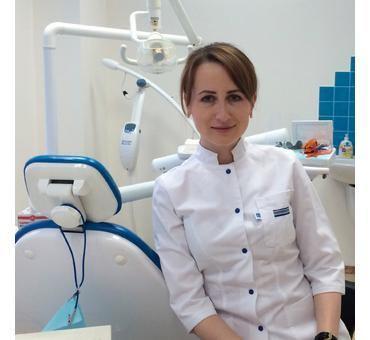 stomatologija-Kieva-Fortuna-foto-1