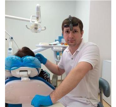 stomatologija-Kieva-Fortuna-foto-2