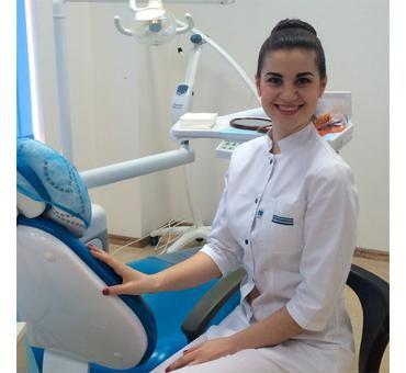 stomatologija-Kieva-Fortuna-foto-4