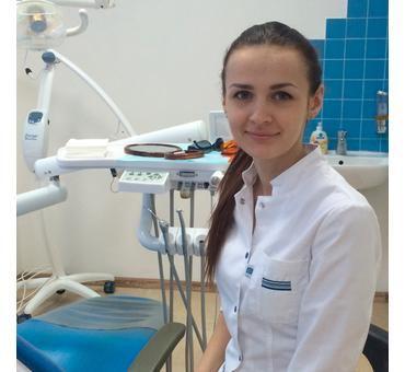 stomatologija-Kieva-Fortuna-foto-5