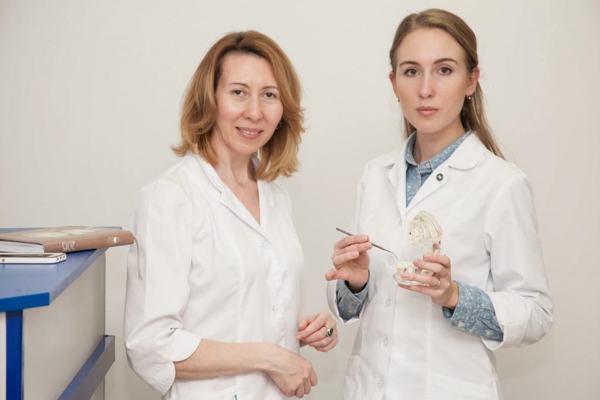 stomatologija-Kieva-Nova-Dent-plus-foto-1