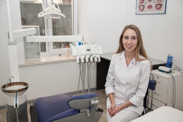 stomatologija-Kieva-Nova-Dent-plus-foto-3