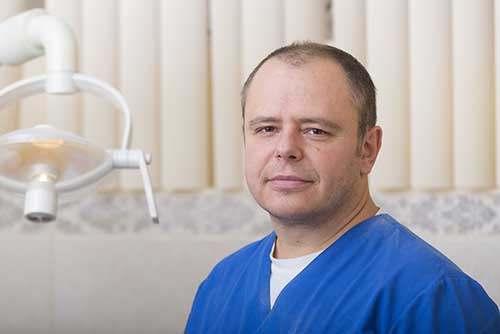 stomatologija-Kieva-Tvoj-stomatolog-foto-1